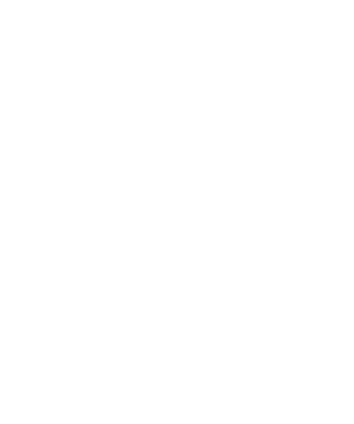 Jobbex | Symbol