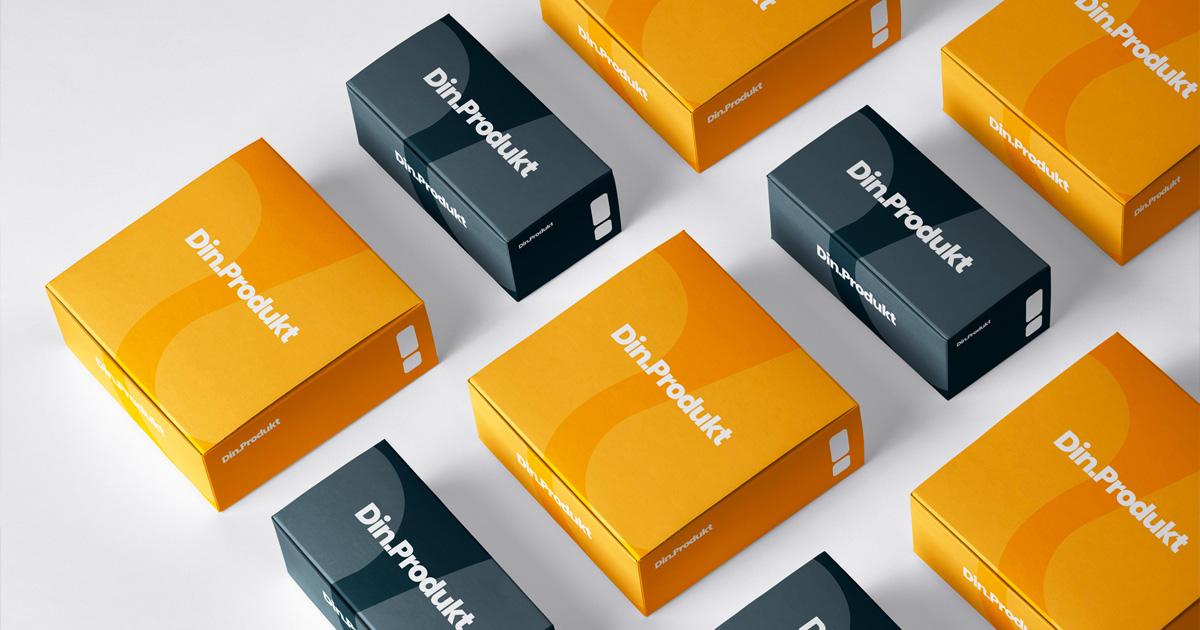Jobbex Service | Din produkt här