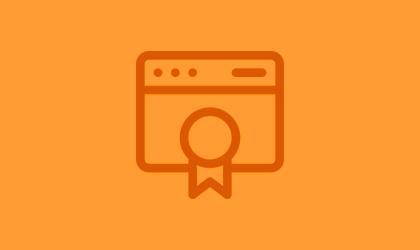 Jobbex Service | AM System