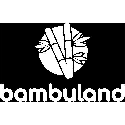 Jobbex Service | Bambuland.se