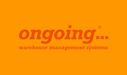 Jobbex Service | OnGoing